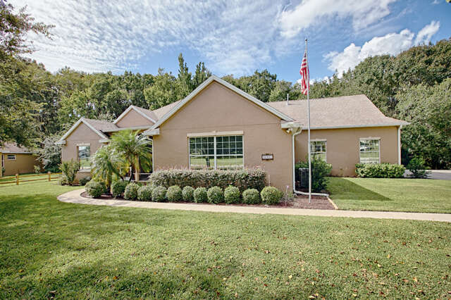 Home Listing at 30321 REDTREE DRIVE, LEESBURG, FL