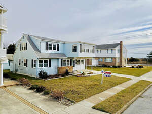 Real Estate for Sale, ListingId: 41092941, Brigantine, NJ  08203