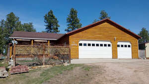 Real Estate for Sale, ListingId: 38222700, Pine Haven, WY  82721