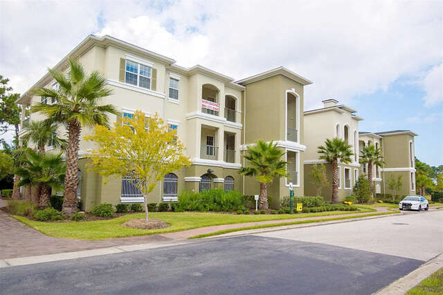 Real Estate for Sale, ListingId:47112066, location: 209 Cantabria Way St Augustine 32086