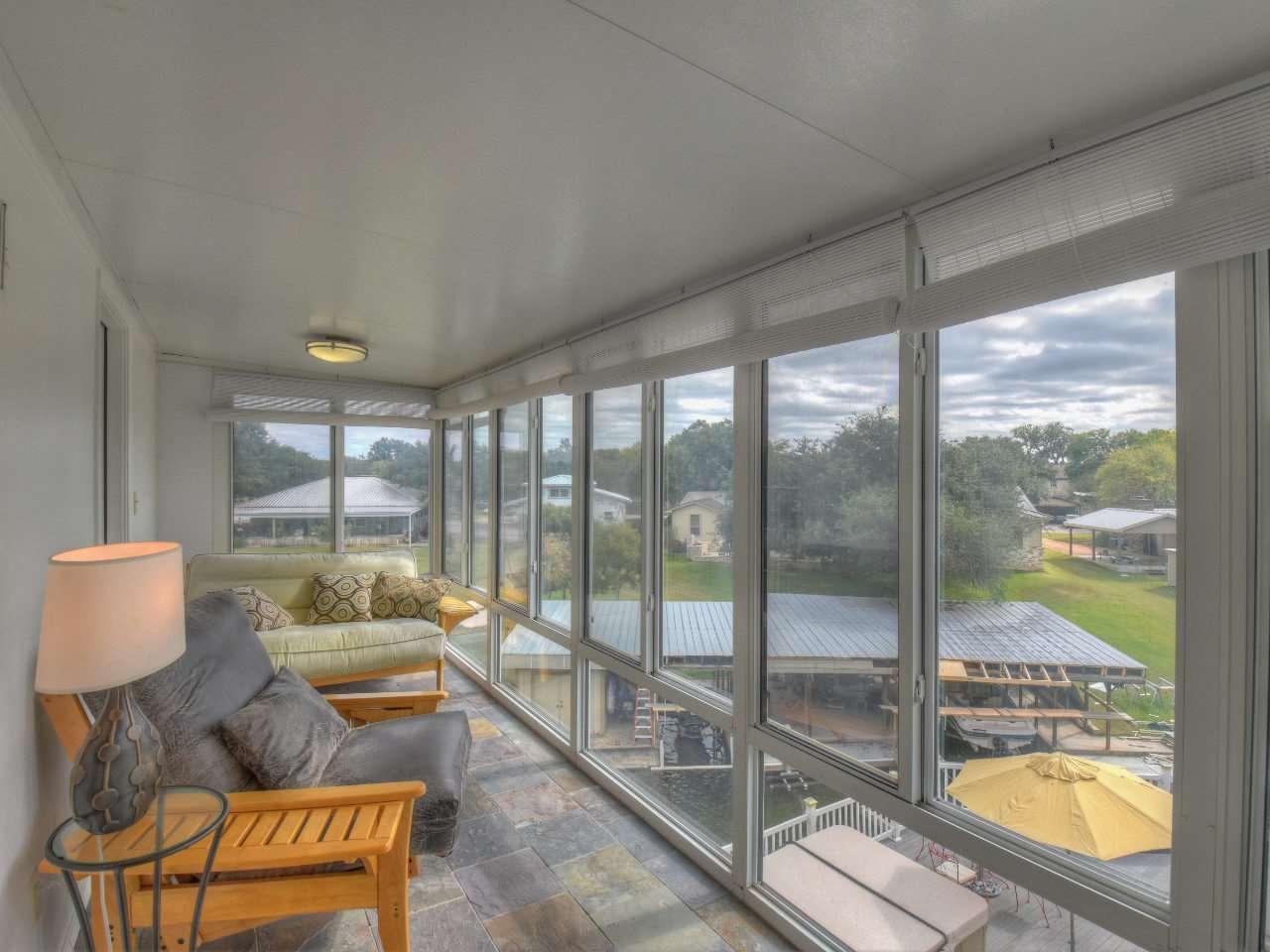 Single Family for Sale at 298 E Lakeshore Sunrise Beach, Texas 78643 United States