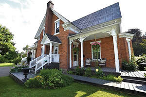 Featured Property in Lachute, QC