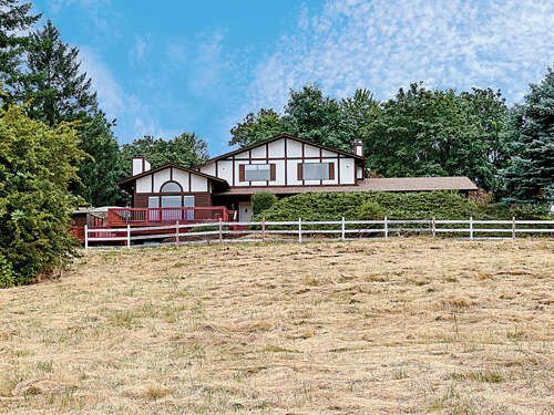 Real Estate for Sale, ListingId:46375047, location: 3355 SW Homesteader Rd West Linn 97068