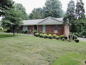 Featured Property in Englewood, TN 37329
