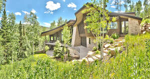 Real Estate for Sale, ListingId: 39624334, Park City, UT  84060