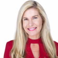 Juli Morman, Pasadena Real Estate, License #: 0534847