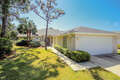 Real Estate for Sale, ListingId:43097247, location: 213 S GLADES Trail Panama City Beach 32407