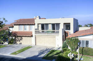 Featured Property in Rancho Palos Verdes, CA