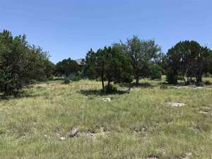 Land for Sale, ListingId:52263614, location: 22282 Silver Mane Horseshoe Bay 78657