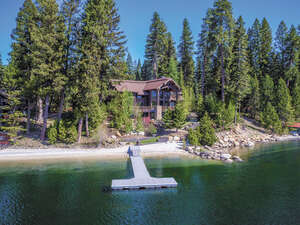 Real Estate for Sale, ListingId: 38828670, McCall, ID  83638