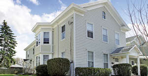 Featured Property in Greenport, NY 11944