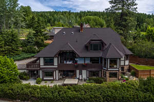 Featured Property in Vernon, BC V1B 3M8