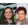Iris Khodkar & Evelyn Lee, Thornhill Real Estate