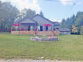 Real Estate for Sale, ListingId:49834013, location: 20 FIRE ROUTE 124 PIGEON LAKE Bobcaygeon K0M 1A0