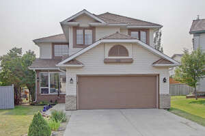 Featured Property in Calgary, AB T2Z 2P6
