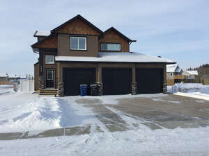 Real Estate for Sale, ListingId: 42553778, Blackfalds, AB  T0M 0J0