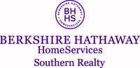 Berkshire Hathaway Home Services Southern Realty