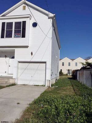 Featured Property in Atlantic City, NJ 08401