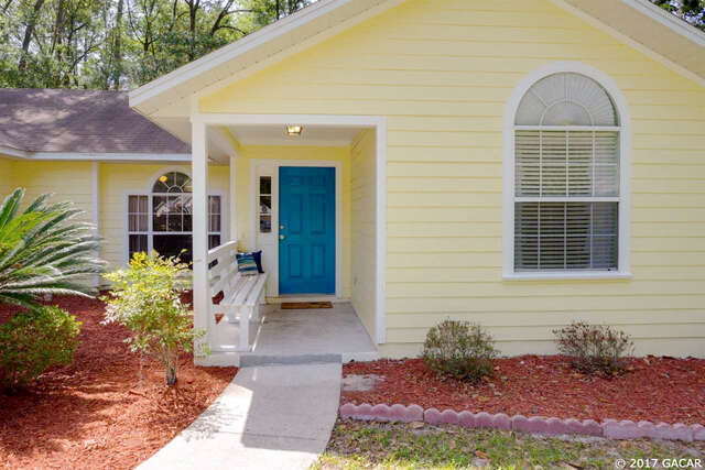 Real Estate for Sale, ListingId:45774306, location: 5923 SW 86th Street Gainesville 32608