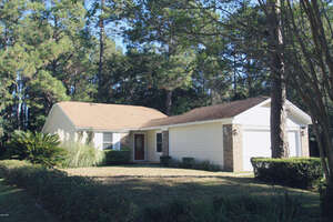 Featured Property in Panama City, FL 32405