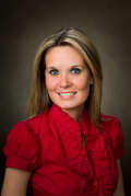 Mandy Maples, Maryville Real Estate