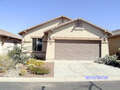 Real Estate for Sale, ListingId:46726135, location: 10400 E Second Water Gold Canyon 85118