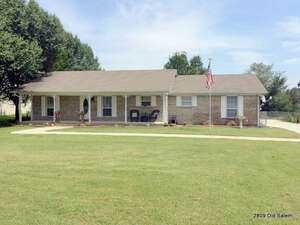 Featured Property in Smithville, TN 37166