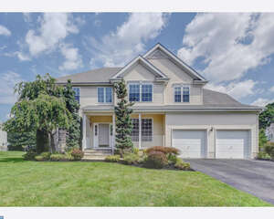 Featured Property in Monroe, NJ 08831