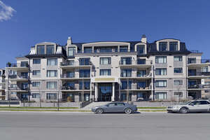 Featured Property in Calgary, AB T2C 5M5