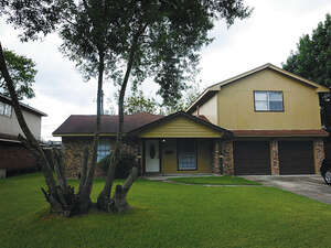 Featured Property in Pasadena, TX 77502