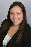Jessica Schaefer, Katy Real Estate, License #: 0617993