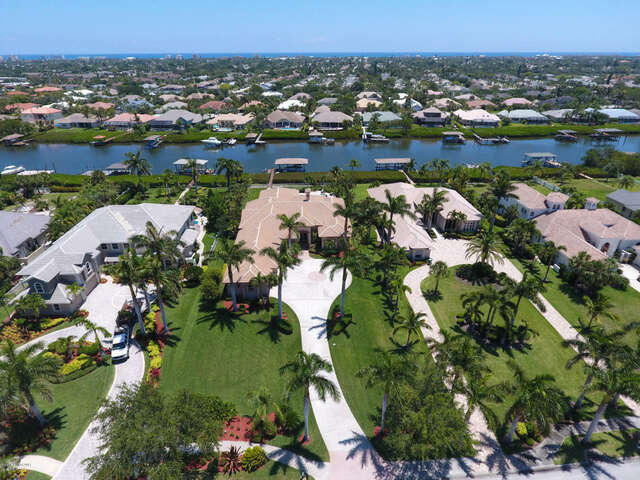 Real Estate for Sale, ListingId:45369851, location: 214 Lansing Island Drive Indian Harbour Beach 32937
