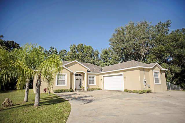 Real Estate for Sale, ListingId:46618443, location: 115 Belles Chase Ct. St Augustine 32086