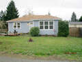 Real Estate for Sale, ListingId:48994514, location: 5212 138th st NE Marysville 98271