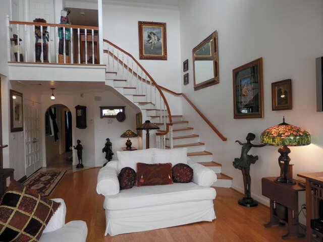 Single Family for Sale at 4531 Gateshead Bay Oxnard, California 93035 United States