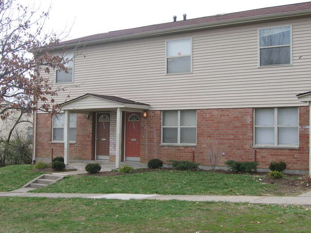 Apartments for Rent, ListingId:14422736, location: Cincinnati 45232