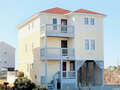 Real Estate for Sale, ListingId:43119223, location: 101 Finch Street Nags Head 27959