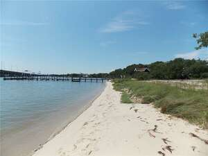Land for Sale, ListingId:42788211, location: 861 LITTLE BAY Avenue Norfolk 23503
