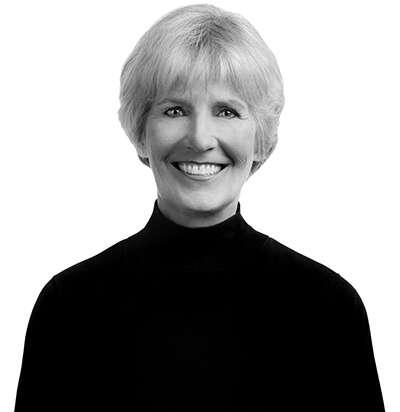 Pam Lusby