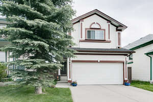 Featured Property in Calgary, AB T3K 4V6