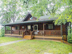 Featured Property in Pigeon Forge, TN 37863