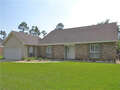 Rental Homes for Rent, ListingId:42445815, location: 182 CHEROKEE Drive Abita Springs 70420
