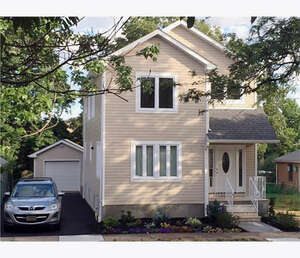 Featured Property in Highland Park, NJ 08904