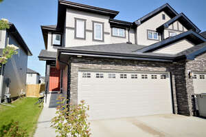 Featured Property in Beaumont, AB T4X 1Z2