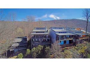 Single Family Home for Sale, ListingId:37946563, location: 600 Brandywine Road #7 Waynesville 28786