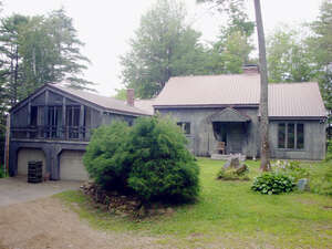 Featured Property in Hill, NH 03243