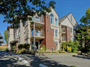 Featured Property in Victoria, BC V9A 2T8