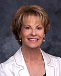 Laurie ORear, Clearwater Real Estate