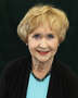 Betty Anderson, Rehoboth Beach Real Estate