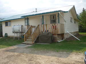 Featured Property in Rycroft, AB T0H 3A0